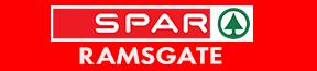 Ramsgate Spar