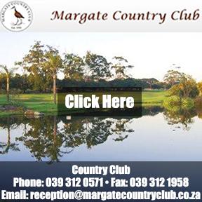 margate cc 288x288