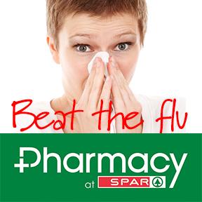Spar Pharmacy