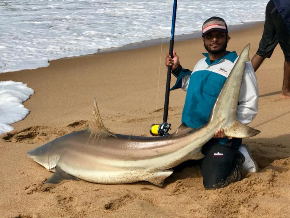Watch drone fishing tournament a first for south africa for Fishing drone for sale