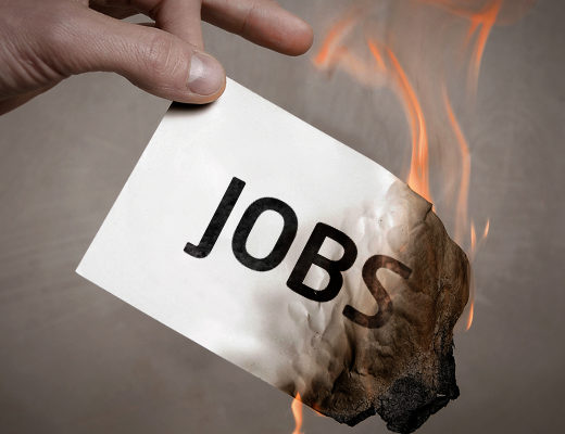 Search for all Durban South Coast Jobs on offer with Careers24, browse the list of jobs or upload your CV to help find top Jobs in Durban South Coast.