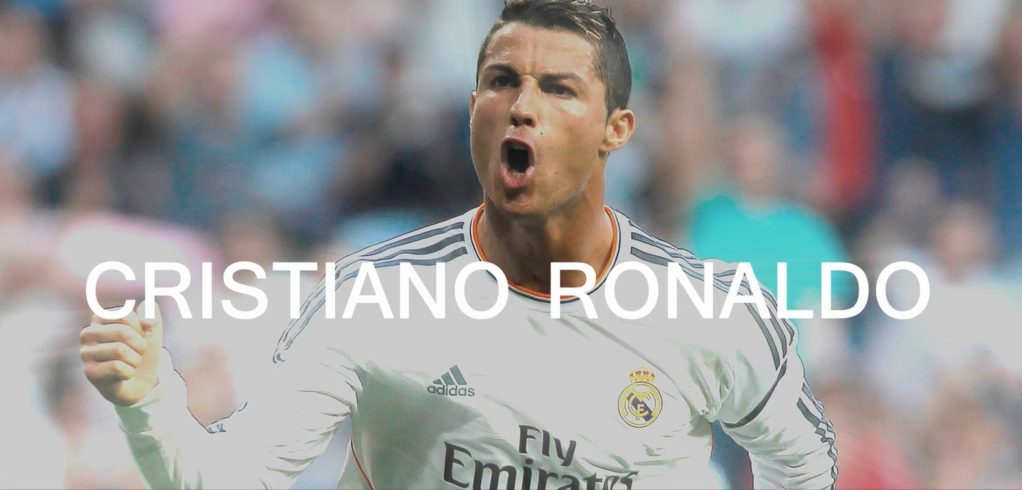 10 Facts About Super Striker Cristiano Ronaldo South Coast Herald