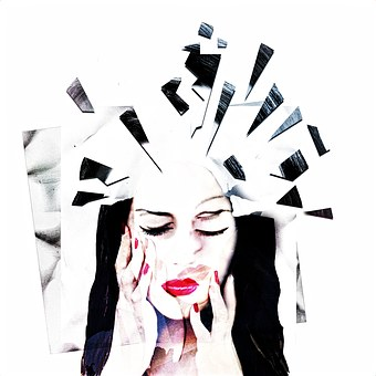 Living with bipolar disorder - Managing your symptoms and