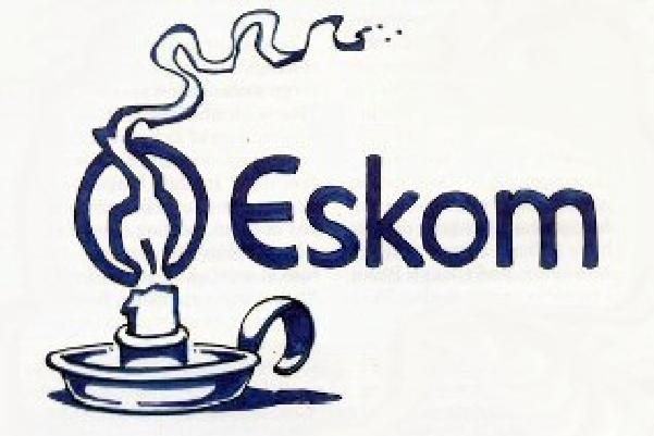 Load Shedding Eskom: Load Shedding Schedule