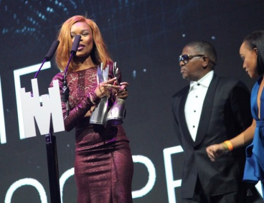 Thrilling moments at the 15th Metro FM Music Awards | Public Eye