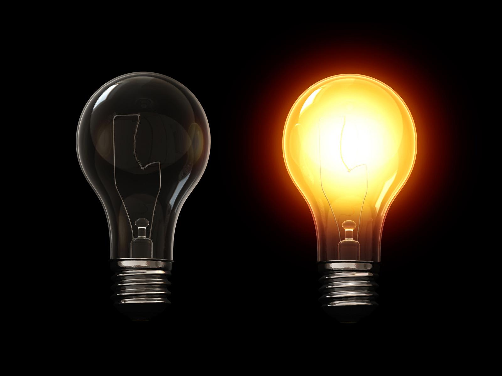 Кому сегодня отключат свет? (адреса)