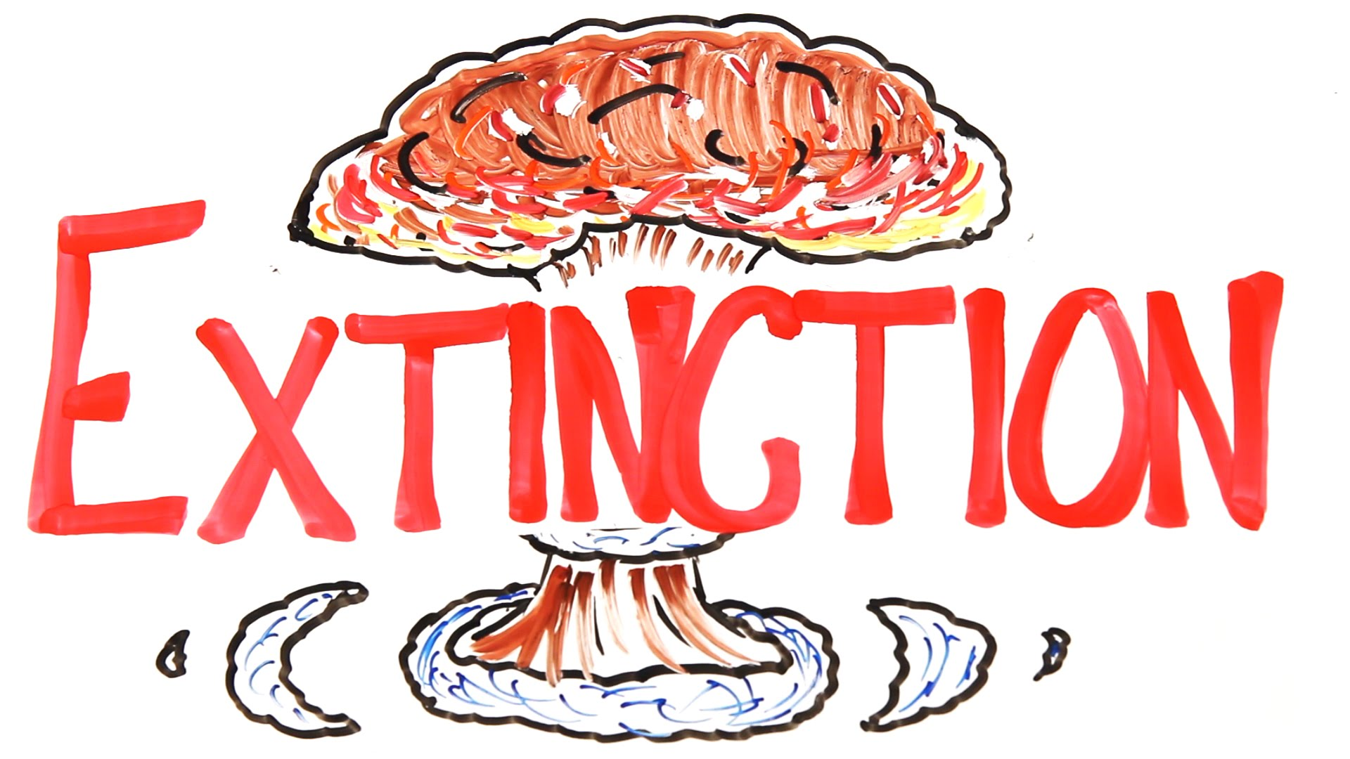 the-6-craziest-extinctions-ever