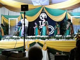 TPA  Celebrates 100 years