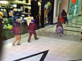 mall-robberyEDIT