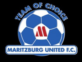 maritzburg-united-logo1