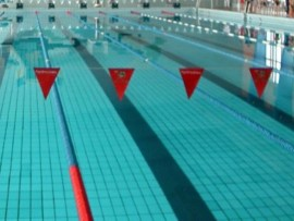 SSA-swimming-Custom-Small