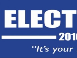 vote-2016-800x210