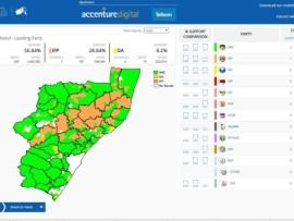 Msunduzi-Elections001-800x381