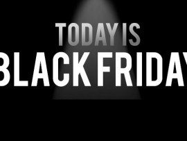 Black-Friday-Cyberceller