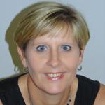 Cecilia van Onselen Credit Controller debtors@zob.co.za