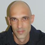 Charles Smith Production Manager prod5@zob.co.za