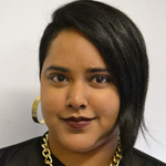 Jemaine Naicker, Telesales Consultant, telesales2@zob.co.za