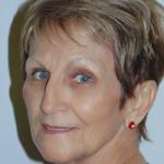Julie Potgieter Legal Consultant - Telesales legals@zob.co.za