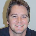 Lee Anthony National Marketing Manager leeanthony@zob.co.za