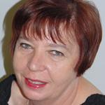 Linda Zeelie