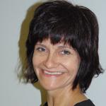 Louise Calitz Marketing Consultant repsrb@zob.co.za