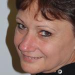 Magda Veldsman