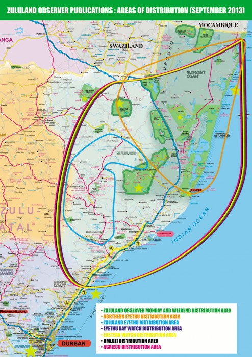 Map-of-Zululand-Distribtion