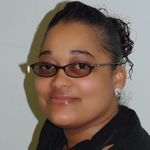 Milissa Abrahams Telesales Consultant telesales4@zob.co.za