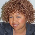 Nokwazi Mukuena Booking Clerk bookings@zob.co.za
