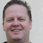 Paul Kingaby Marketing Consultant eshoweadvert@zob.co.za