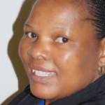 Phumzile Thango Housekeeping