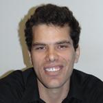 Richard Springorum Sports Journalist sports@zob.co.za