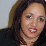 Tanya Reddy Marketing Consultant advertising@zob.co.za