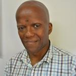 Thando Ndlovu Journalist