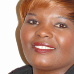 Thobile Sibiya Marketing Consultant sales@zob.co.za