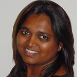 Tracy Sukdeo Classifieds Manager classads@zob.co.za