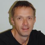 Val van der Walt Motoring Journalist motoring1@zob.co.za