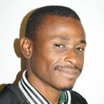 Wellington Makwakwa Journalist wellington@zob.co.za
