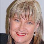 Yolande Veldsman Advertising Manager yolande@zob.co.za