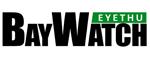 baywatch_eyethu