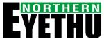 northern_eyethu