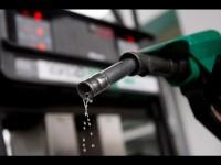 petrol_607012542