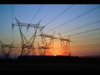jelectricity2_612570451