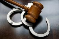 court-handcuffs-shutterstock_89612782