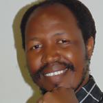 Wiseman Mthiyane Umlozi Editor umlozi1@zob.co.za
