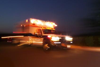Paramedic killed in uMlalazi | Zululand Observer