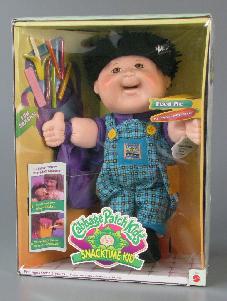 10 Banned Toys Zululand Observer