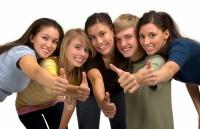 Teenagers-3