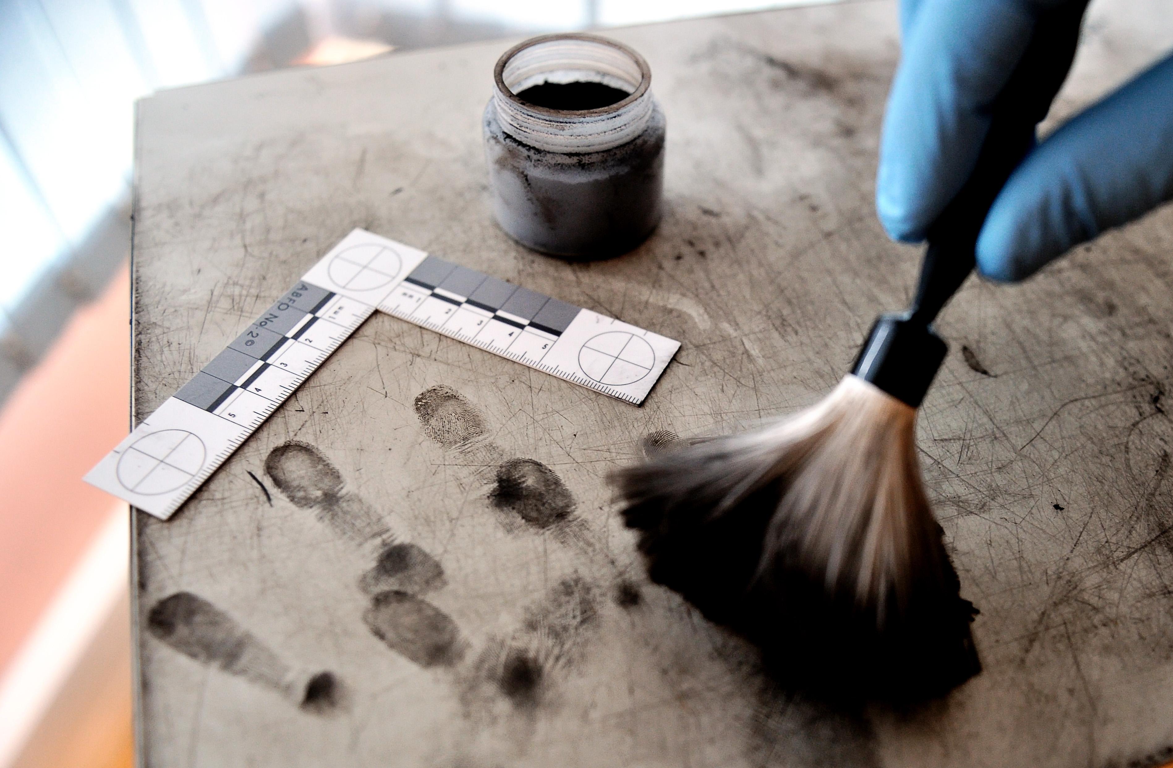 Burglars Adopt New Methods Zululand Observer