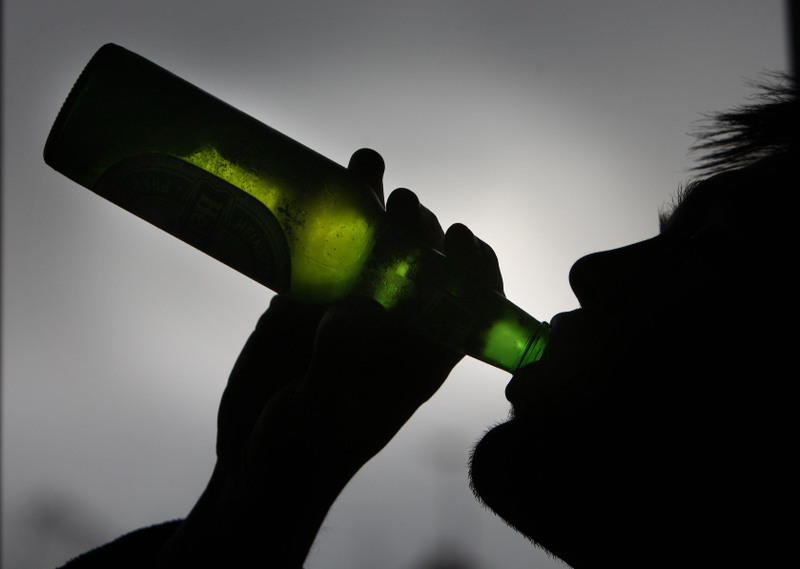 SA Set To Raise Alcohol Drinking Age Limit To Zululand Observer - Alcohol age limit